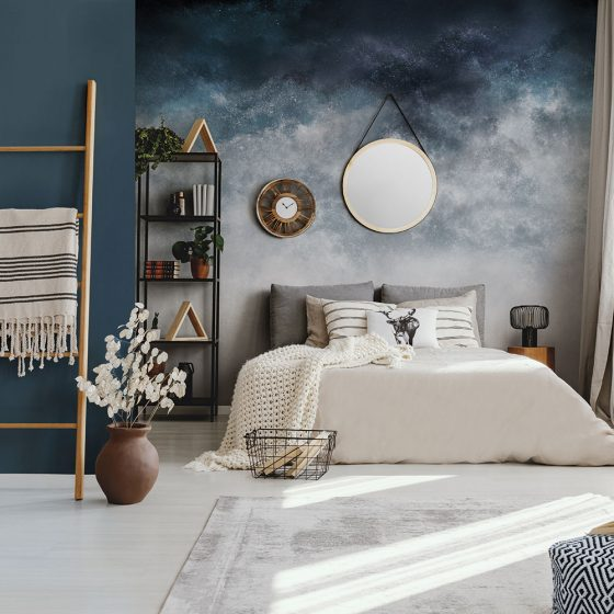 Wallcovering Collection 2016/17 - Sideral