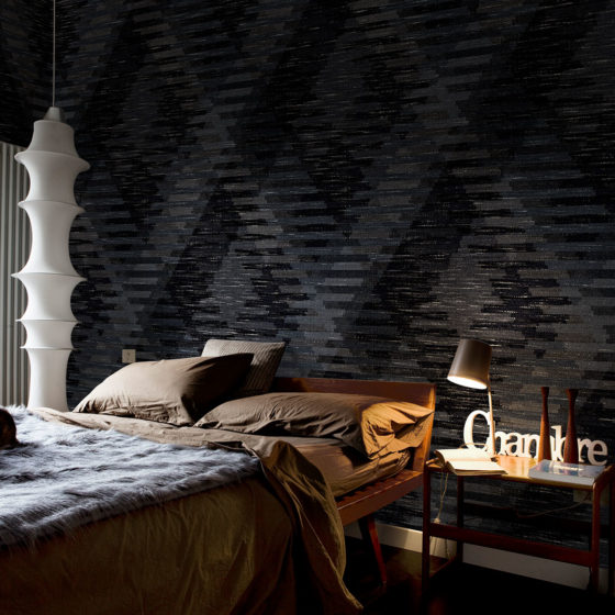 Wallcovering Collection 2017/18 - Emboss